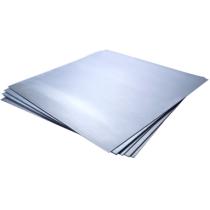Лист стальной (листовой металл)